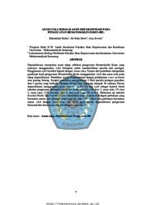 Hidrogén peroxid parazita kezelés, Iv hidrogén peroxid paraziták